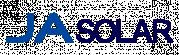 JA SOLAR Technology Co.,Ltd.