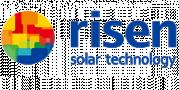 Risen Energy Co., Ltd.