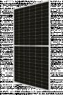 JAM72D30/MB