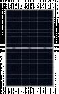 JW-HD120N-182