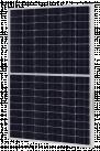 GCL-M10/54H