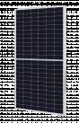 GCL-M10/72H