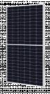 GCL-M10/72GDF