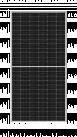 JW-HD144N-182