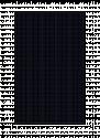RSM40-8-MB
